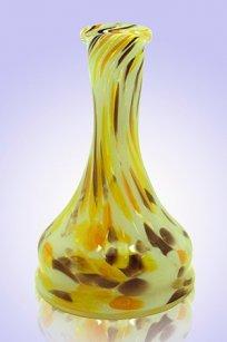 Колба № 8 (45 мм) 1,7л. h270 мм. стеклокрошка Ж.О.К